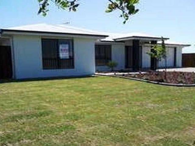 17 Backhill Place, Coral Cove, Qld 4670