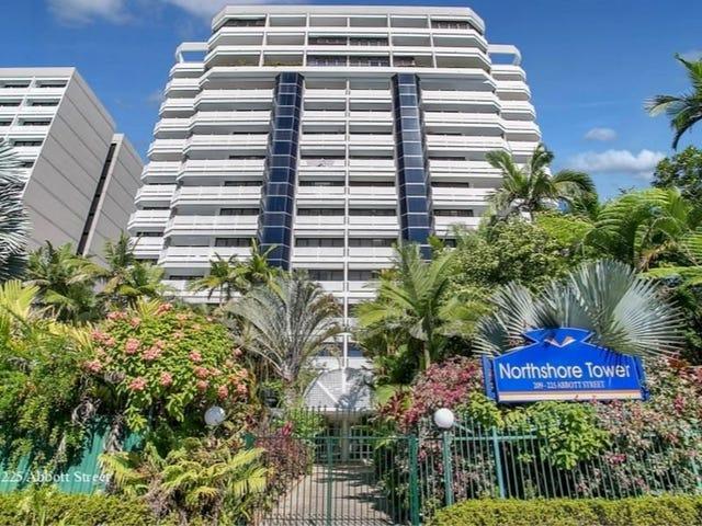 24/209 Abbott Street, Cairns North, Qld 4870