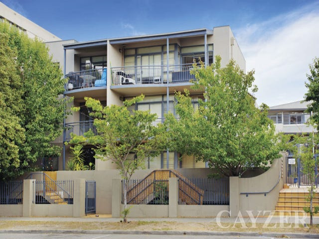 19/62 Wellington Street, St Kilda, Vic 3182