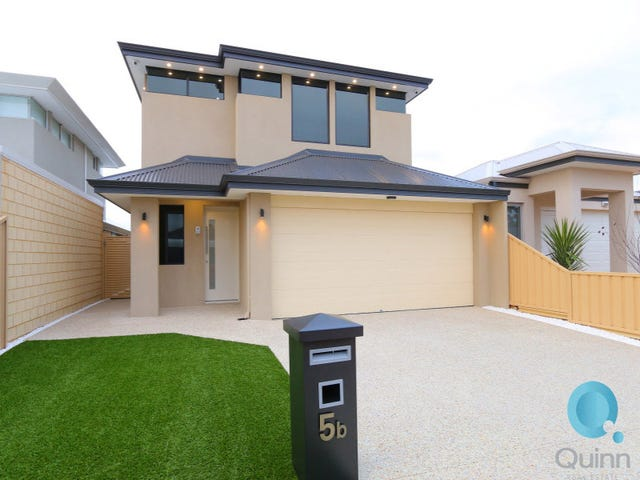 5B Rathlin Cove, Canning Vale, WA 6155