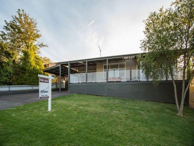 30 Rudd Street, Turvey Park, NSW 2650