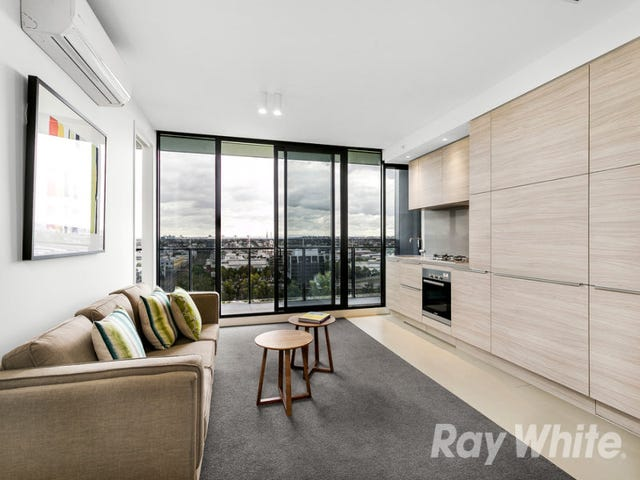 1504/18 Yarra Street, South Yarra, Vic 3141