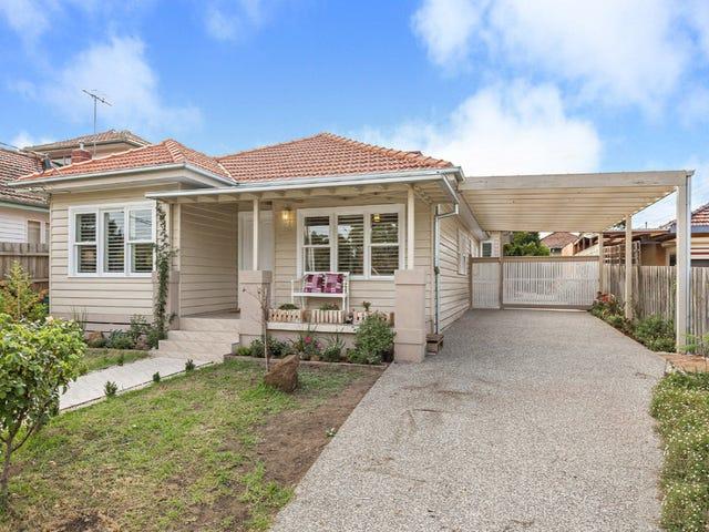 75 Eirene Street, Yarraville, Vic 3013