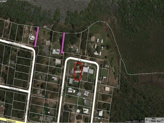 14 Wilma Crescent, Russell Island, Qld 4184