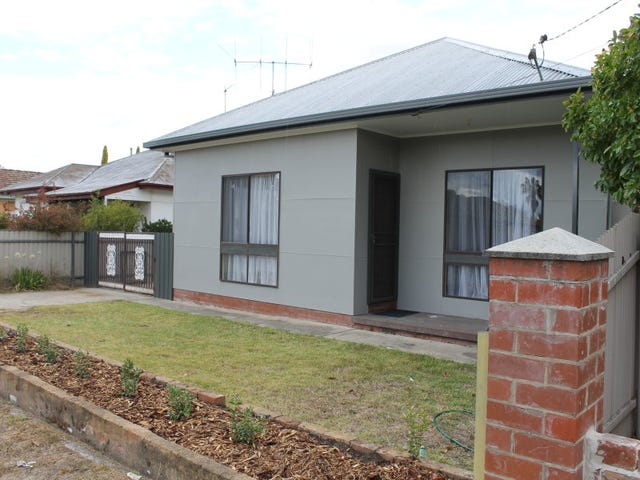 1051 Barooga  Street, North Albury, NSW 2640
