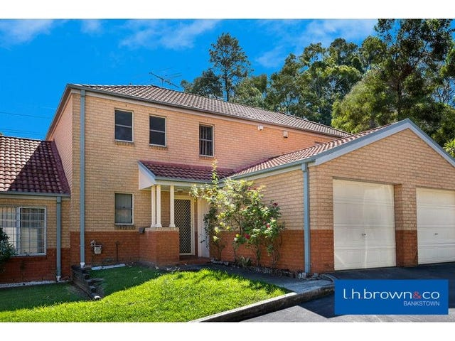 14/1 Quarry Close, Yagoona, NSW 2199