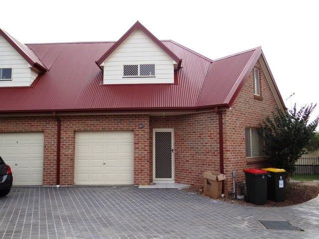8/173-175 Targo Road, Girraween, NSW 2145