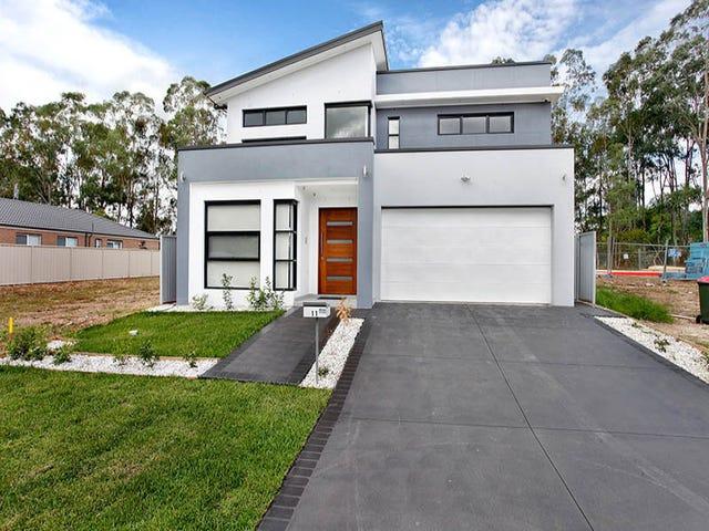 11 Bejar Street, Schofields, NSW 2762