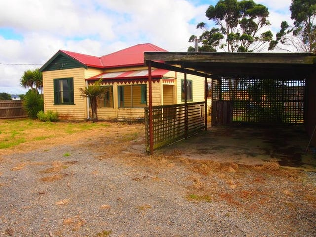 146 Plummers Road, Forest, Tas 7330