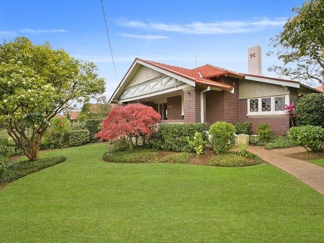 66 Tindale Road, Artarmon, NSW 2064
