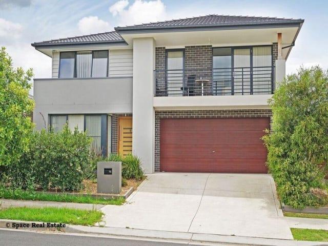 18 Gibson Street, Oran Park, NSW 2570