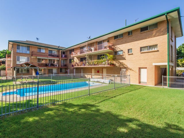 1/5 Rose Street, Southport, Qld 4215