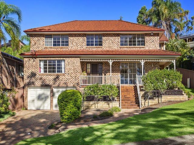 200 Fowler Road, Illawong, NSW 2234