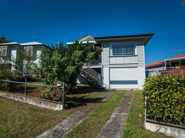 71 Prout Street, Camp Hill, Qld 4152