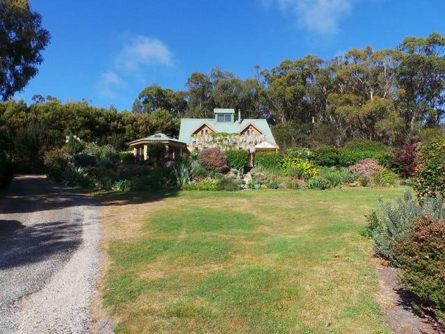 37 Sunhaven Drive, Port Sorell, Tas 7307