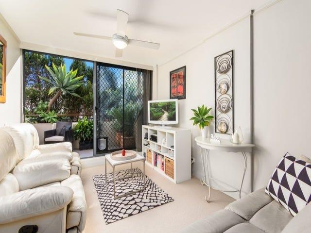 109/88 Vista Street, Mosman, NSW 2088