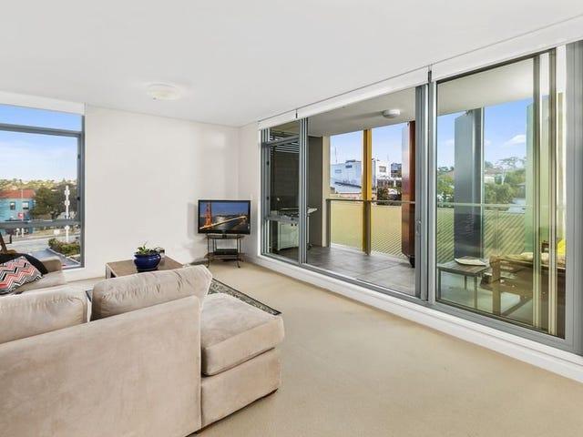 407/3 Sylvan Avenue, Balgowlah, NSW 2093