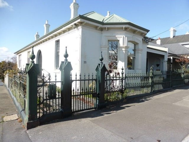 35 High Street, Launceston, Tas 7250