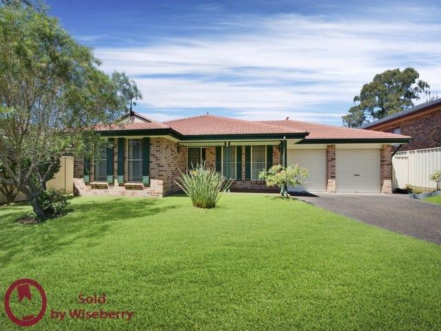 22 Fay Street, Lake Munmorah, NSW 2259