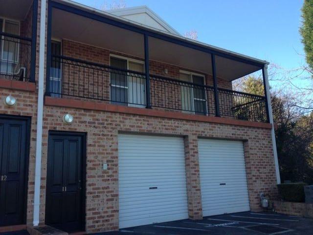 11/28 Clarke Street, Bowral, NSW 2576