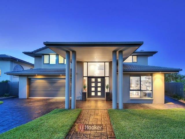 10 Halwest Place, Sunnybank Hills, Qld 4109
