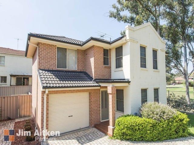 4/30 Robert Street, Penrith, NSW 2750