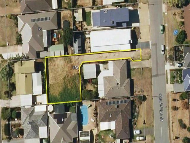 37A Cambridge Street, Port Noarlunga South, SA 5167