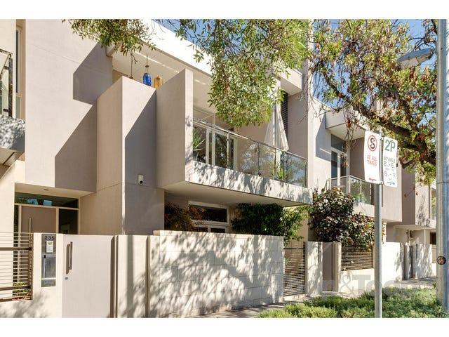 233 Halifax Street, Adelaide, SA 5000