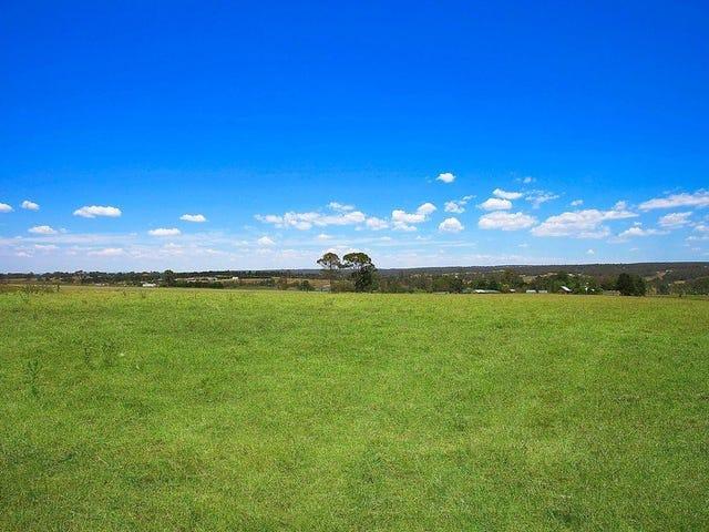 Vanderville Estate, Montpelier Drive, The Oaks, NSW 2570