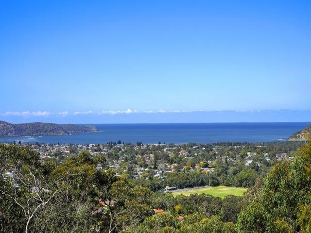 23 The Citadel, Umina Beach, NSW 2257