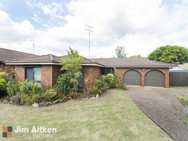 24 Drake Street, Jamisontown, NSW 2750