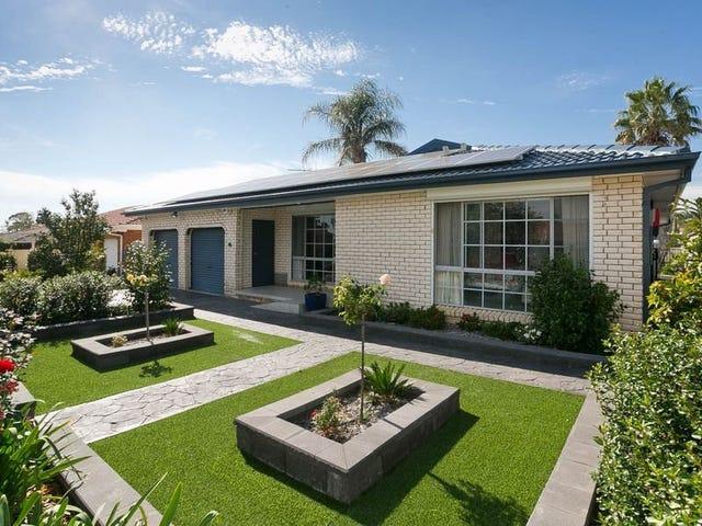 15 Marril Street, Queanbeyan, NSW 2620