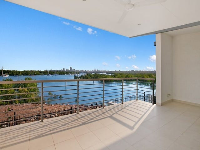 3/80 O'Ferrals Road, Bayview, NT 0820