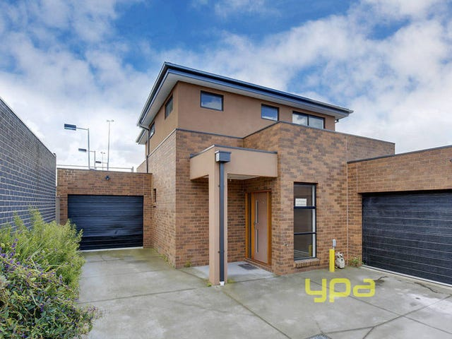 2/104 Middle Street, Hadfield, Vic 3046