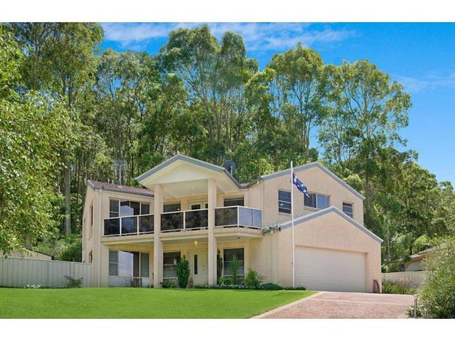 30 The Shores Way, Belmont, NSW 2280
