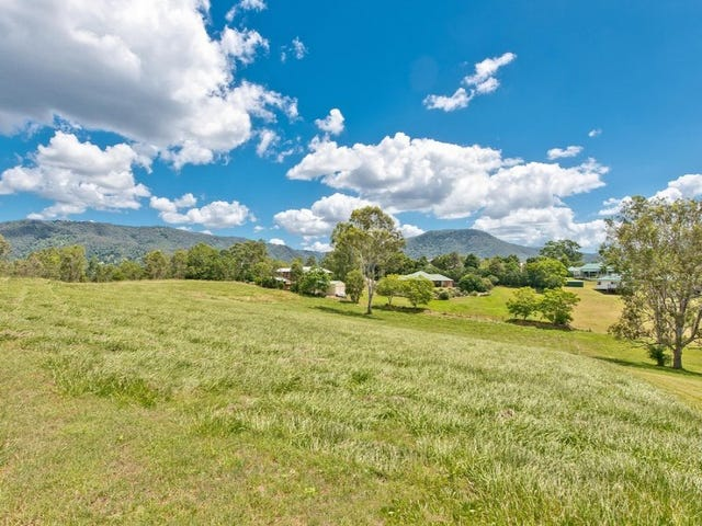 8 Angshelle Court, Samford Valley, Qld 4520