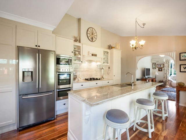 55 Woodview Avenue, Lisarow, NSW 2250