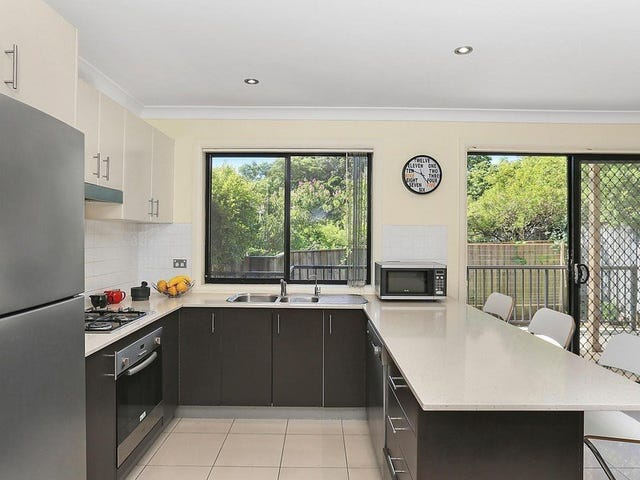 5/315 Kissing Point Road, Dundas, NSW 2117