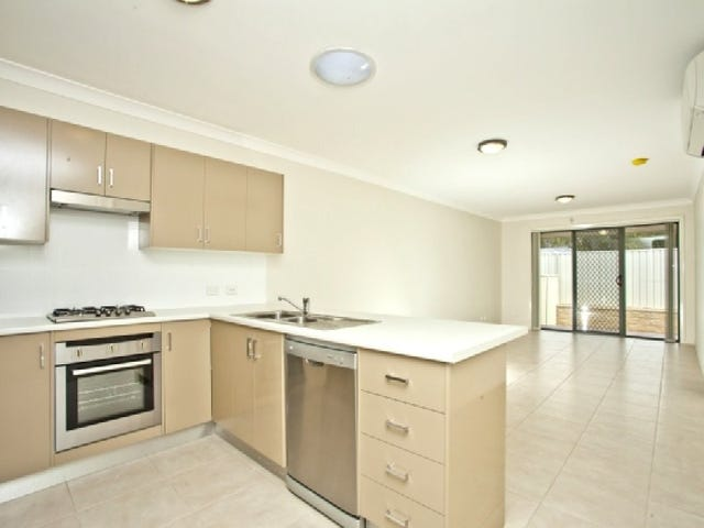 3a MacGowan Street, East Maitland, NSW 2323