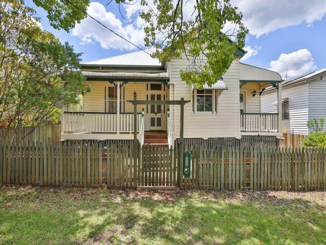 5 Isabel Street, Toowoomba City, Qld 4350