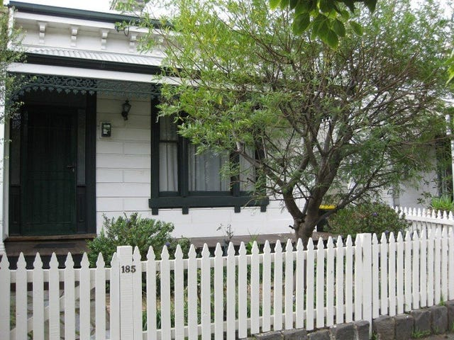 185 Nelson Road, South Melbourne, Vic 3205