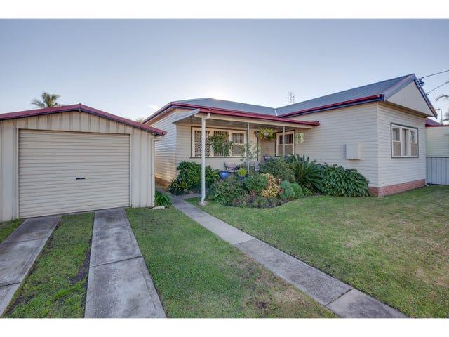 184 Teralba Road, Adamstown, NSW 2289