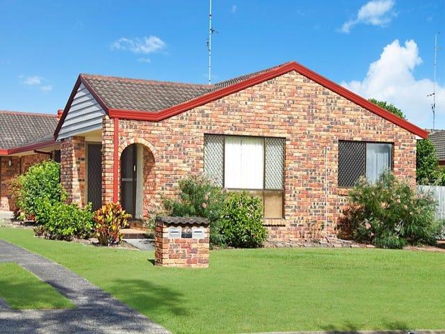 1/30 Bambaroo Crescent, Tweed Heads, NSW 2485