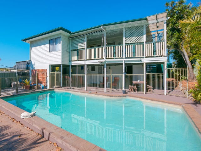 3 Attey Street, Manly West, Qld 4179