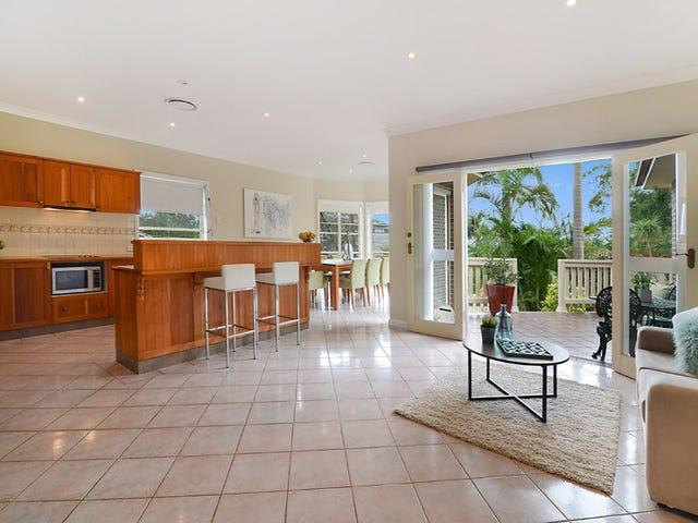 27 Evans Street, Peakhurst, NSW 2210