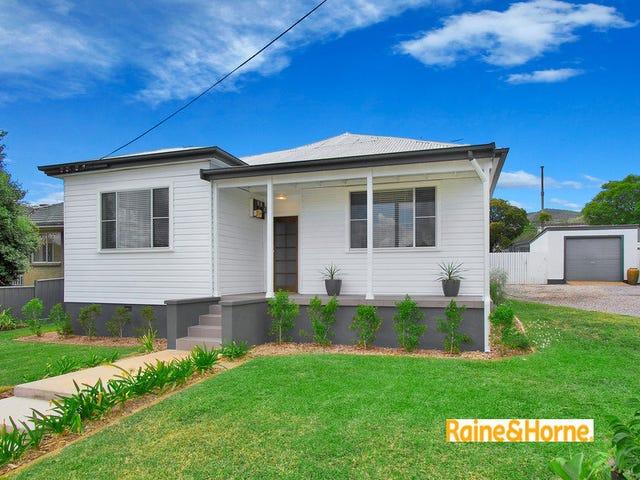 3 Victoria Street, Tamworth, NSW 2340