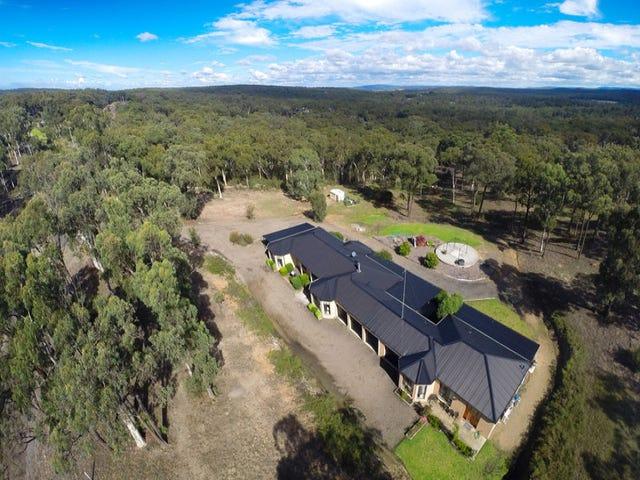 333 Mulwaree Drive, Tallong, NSW 2579