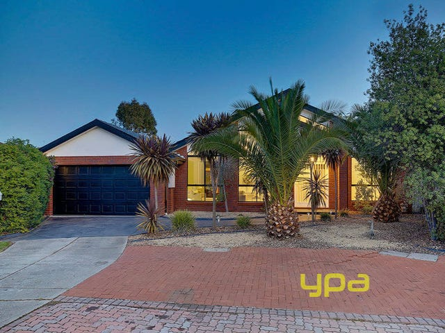 13 Hyperno Court, Keilor Downs, Vic 3038
