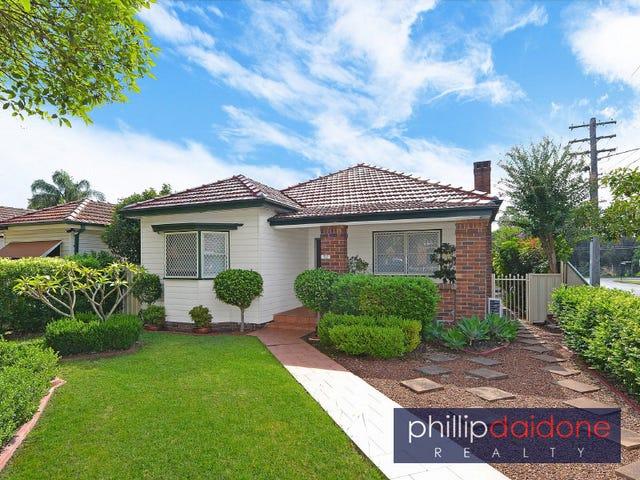 51 First Avenue, Berala, NSW 2141