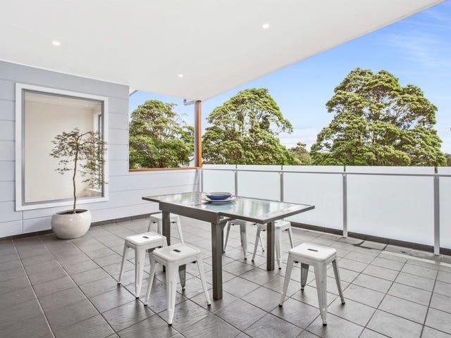 135B Parkes Street, Helensburgh, NSW 2508